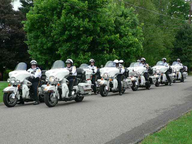 syria shriners motor corps bike group