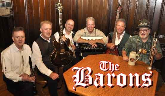 shriners oktoberfest the barons