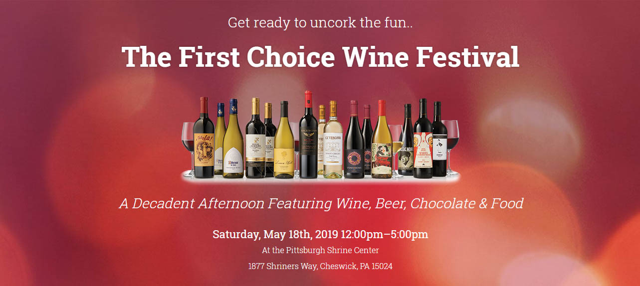 syria first choice wine festival blog