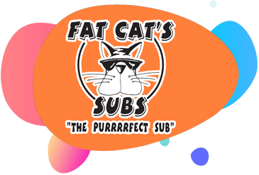 fat cat subs
