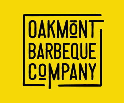 oakmont barbeque